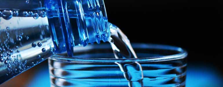acque a uso umano