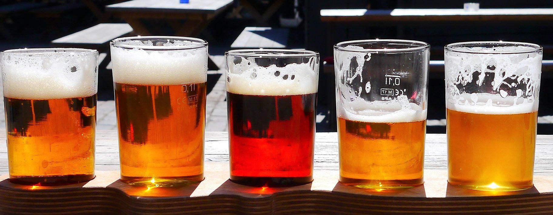 analisi birre prodotto finito